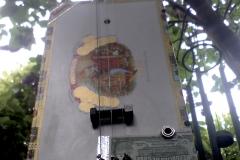 CBGB 4