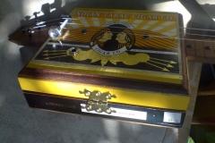 CBGB 13 (3)