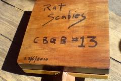 CBGB 13 (5)