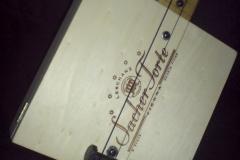 CBGB 25 (1)