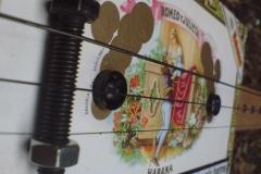 CBGB 34 (1)