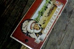 CBGB 6